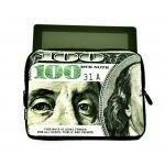 Чехол для iPad Ben Franklin (мульти)