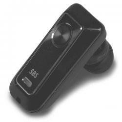 Bluetooth-гарнитура (V 2.0 + EDR)