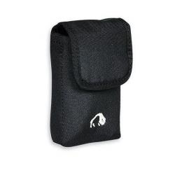 Чехол для телефона Tatonka Mobile Case Micro (black)