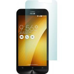 Защитное стекло для телефона skinBOX. 1 side, для Asus ZenFone 2 Laser ZE600KL/601KL, глянцевое