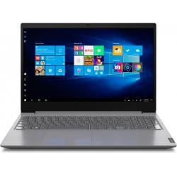 Ноутбук Lenovo V15-IIL, 15.6, Intel Core I5-1035G1, 8 Гб, DOS, арт. 82C500FURU