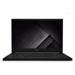 Ноутбук MSI GS66 Stealth 10SGS-243RU, 15.6, Intel Core i9 10980HK, 32 Гб, Windows 10 Home, арт. 9S7-16V112-243