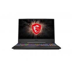 Ноутбук MSI GL65 Leopard 10SDK-406RU, 15.6, Intel Core i5-10300H, 8 Гб, Windows 10 Home, арт. 9S7-16U722-406