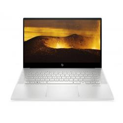 Ноутбук HP Envy Creator 15-ep0040ur, 15.6, Touch, Intel Core i7-10750H, 16 Гб, Windows 10 Home, арт. 22P34EA