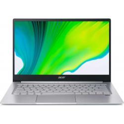 Ноутбук Acer Swift SF314-42-R7GQ, 14, AMD Ryzen 7 4700U, 8 Гб, DOS, арт. NX.HSEER.00E