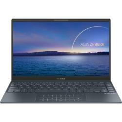Ноутбук ASUS UX325JA-EG157, 13.3, Intel Core i7 1065G7, 16 Гб, DOS, арт. 90NB0QY1-M04370