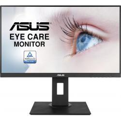 Монитор ASUS VA24DQLB, 23.8, черный, арт. 90LM0541-B01370