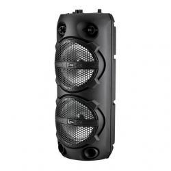 Портативная акустическая система LOONA PartySOUNDL32