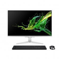 Моноблок Acer Aspire C27-962, 27, Inte Core i3-1005G1, 8 Гб, Windows 10 Home, арт. DQ.BDQER.00B