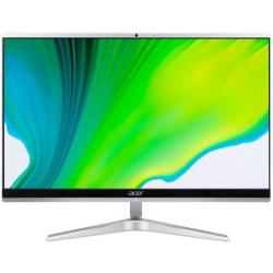 Моноблок Acer Aspire C24-1650, 23.8, Inte Core i5-1135G7, 8 Гб, Windows 10 Home, арт. DQ.BFSER.00D