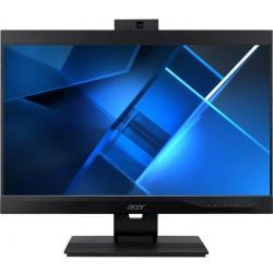 Моноблок Acer Veriton Z4870G, 23,8, Intel Core i5-10400, 8 Гб, Windows 10 Pro, арт. DQ.VTQER.001