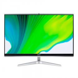 Моноблок Acer Aspire C24-1651, 23.8, Touch, Inte Core i5-1135G7, 8 Гб, Windows 10 Home, арт. DQ.BG9ER.001