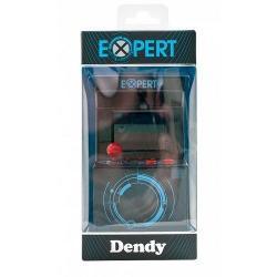 Игровая приставка Dendy Expert